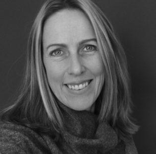 Ann Jeanette Myrland