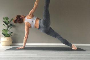 Yoga og Poesihelg