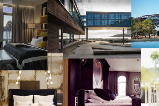NORDIC HOTELS SUMMER DEAL