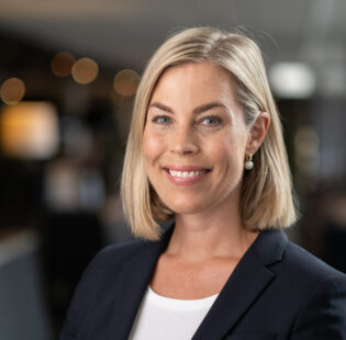 Victoria Gjelsås Ek
